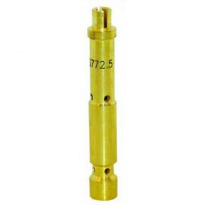 S7772.5-GS.jpg