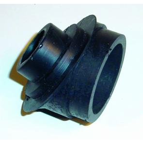 1x Synchrometer SU HS2 45 Degree Adaptor (SYN001E)