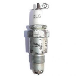 TME30-GS.jpg
