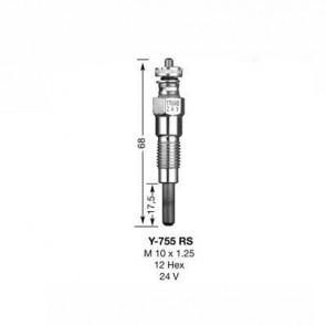 Y-755RS-GS.jpg