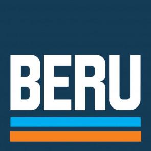 beru-logo.jpg