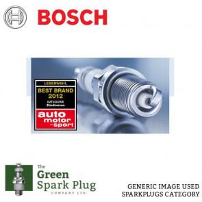 bosch_sparkplugs.jpg