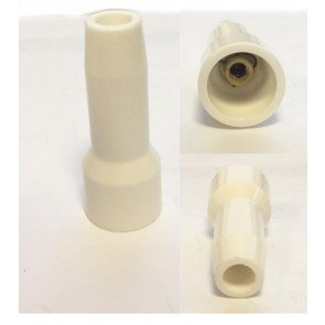 ceramic.jpg