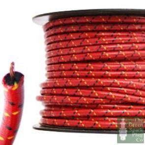 cloth-red-gloss.jpg