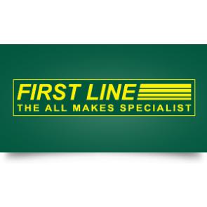 firstline.png