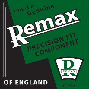 remax_stamp-1.jpg