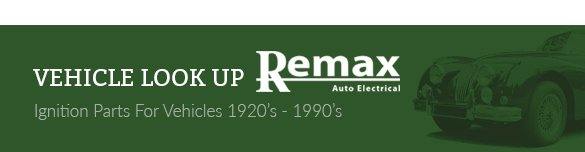 Remax Tools
