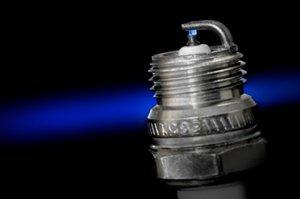 How spark plugs work