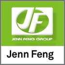 Jenn Feng